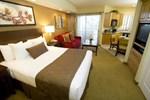 Отель The Ridge on Sedona Golf Resort