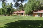 Апартаменты Villas at Poco Diablo