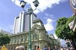 Отель Fleur De Lys Hotel