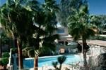 Flamingo Suites Tucson
