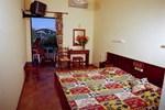 Отель Paradise Hotel Corfu