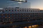Отель Nordic Light Hotel