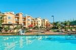 Отель Vino Bello Resort