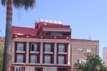 Отель La Cava Hotel