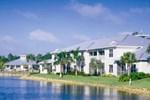 Отель Greenlinks Golf Resort & Conference Center
