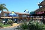 Days Inn San Diego South Bay