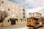 Cable Car Court Hotel