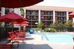 Отель Avatar Hotel