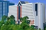 Отель Century Park Hotel