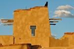 Отель Canyon Of The Ancients Guest Ranch