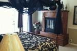 Мини-отель Black Bear Manor