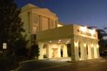 Отель Heritage Inn