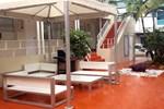 Santa Barbara Hostel & Hotel