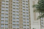 CityPlace Extended Stay & Condo Hotel