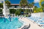 Отель Orlando International Resort Club