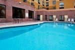 Holiday Inn Express Hotel & Suites Tampa Stadium-Airport