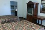 Отель East Lake Inn