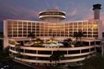 Отель Tampa Airport Marriott