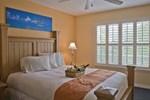 Отель Mainsail Suites Hotel & Conference Center