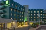 Отель Holiday Inn Cagliari