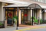 Отель Residence Inn Chicago Downtown Magnificent Mile