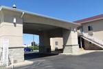 Отель Super 8 Indianapolis Northeast Castleton