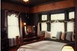 Отель Stone Soup Inn