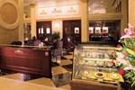 Отель Grand Emperor Hotel