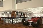 Отель Renaissance Baton Rouge Hotel