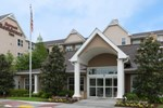Отель Residence Inn Baton Rouge Towne Center at Cedar Lodge