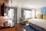 Отель Hotel Indigo Baton Rouge Downtown