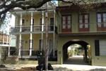 Отель The Prytania Oaks