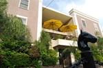 Отель Frenchmen Orleans 519