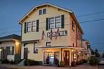 Olde Town Inn New Orleans