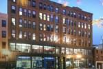 Хостел Hostelling International - Boston