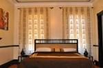 Royalton Suites