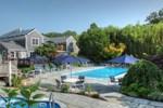 Отель Pleasant Bay Village Resort