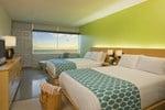 Отель Harbor Hotel Provincetown