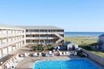 Отель Sandcastle Resort