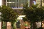 Отель Noufara
