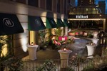 Отель Hilton Minneapolis
