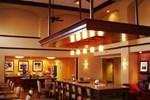 Отель Hampton Inn & Suites - Saint Louis South Interstate 55