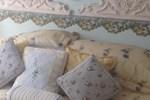 Мини-отель Toad Hall Manor Bed and Breakfast