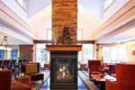 Отель Residence Inn by Marriott Helena