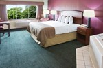 Отель AmericInn Lodge & Suites Kearney