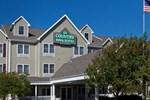 Отель Country Inn & Suites By Carlson Omaha West