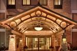 Отель Staybridge Suites Omaha 80th and Dodge