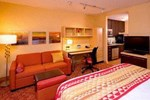 Отель TownePlace Suites Omaha West