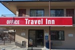 Отель Travel Inn Omaha