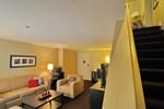 Отель Magnolia Hotel Omaha